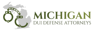 Michigan DUI Defense Attorneys